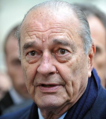 Chirac%20270111