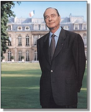 Photo officielle de François Hollande : Qu'en pensez-vous ? Photo%20officielle%20Jacques%20Chirac