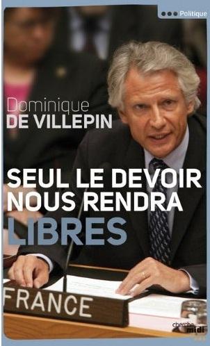 http://www.2villepin.fr/wp-content/uploads/2012/02/Seul-le-devoir.jpg
